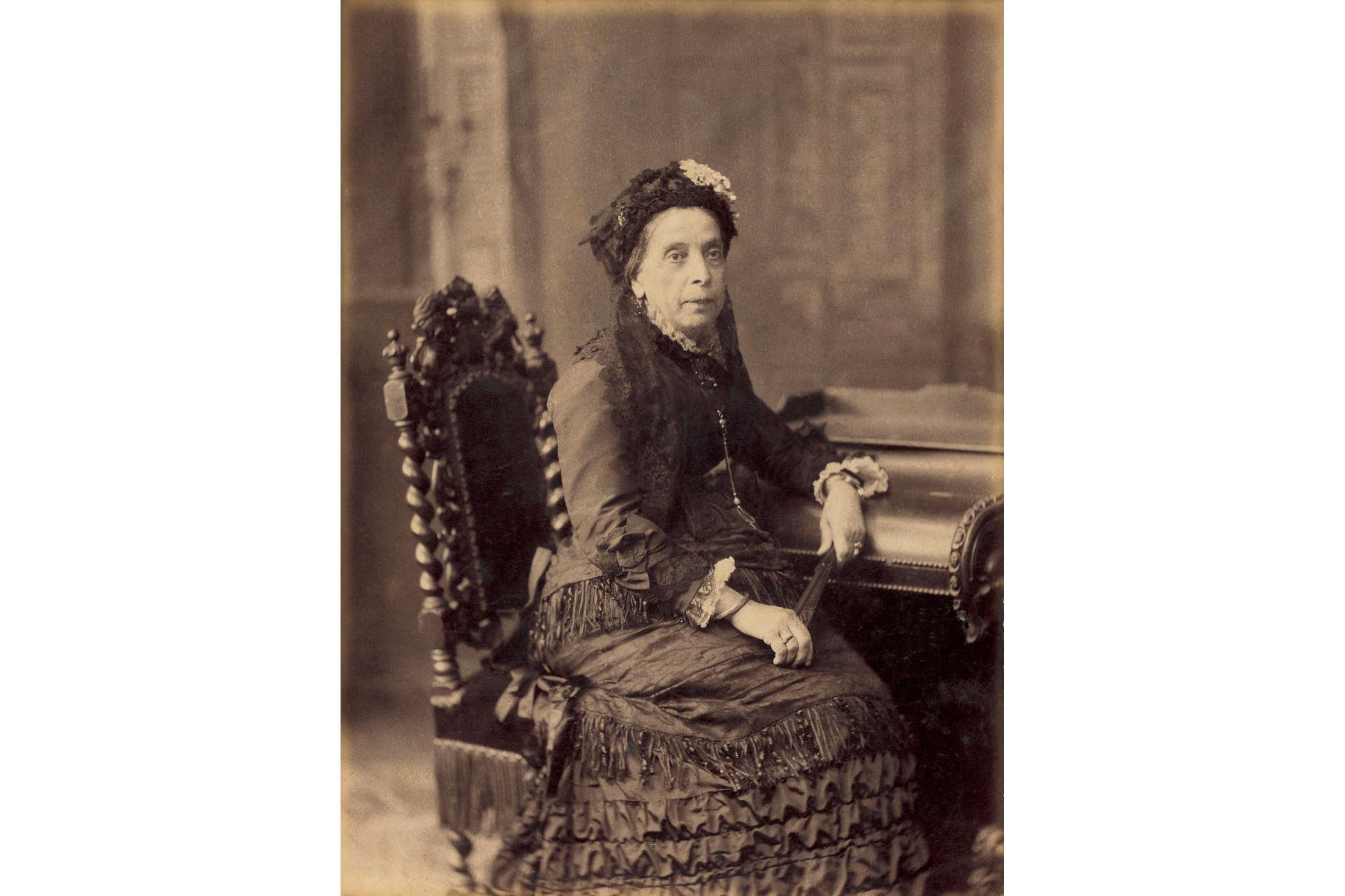 Maria Antónia Ferreira
