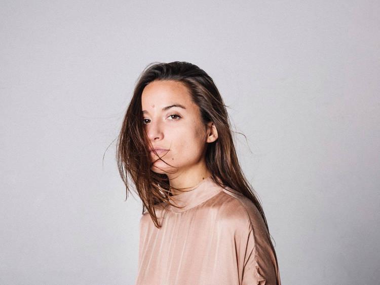 Mercè Música 2021: Toti Soler + Judit Neddermann + Clara Peya