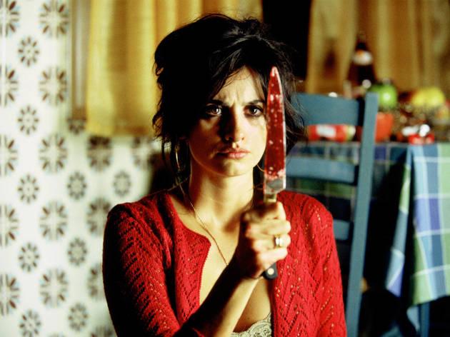Les 50 meilleurs films à mater sur Prime Video