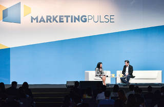 MarketingPulse 2021
