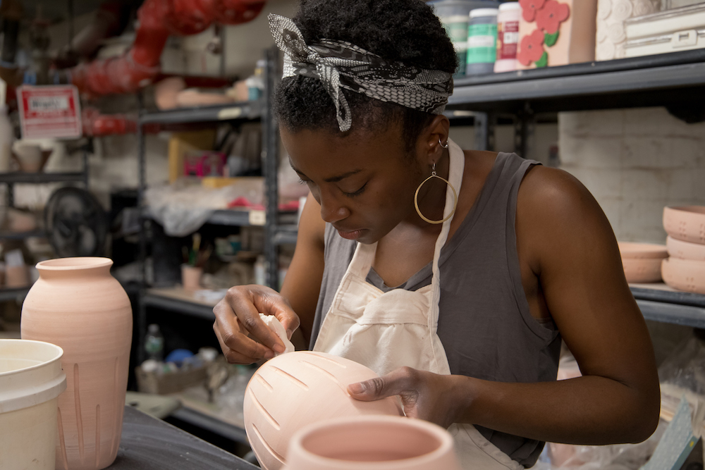 10 amazing women-owned businesses in NYC