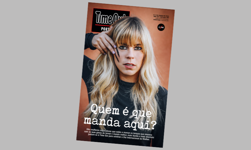 Time Out Portugal 050