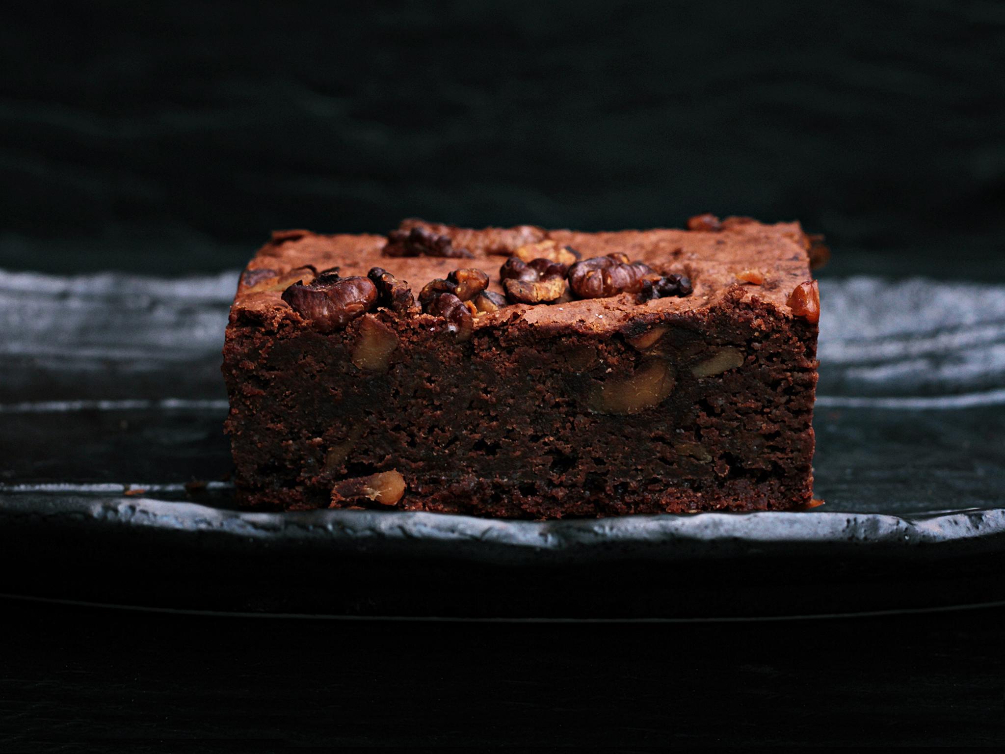 Workshops, Academia Time Out Market, Cozinhar em família, Brownies