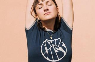 Camisetas feministas La Tribu de Mami