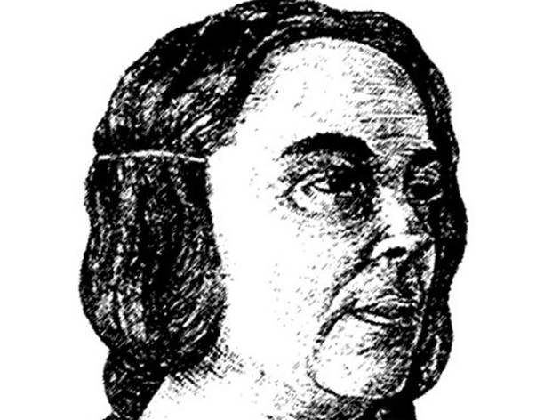María de Zayas