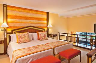 Palácio Estoril Hotel, Golf & Wellness