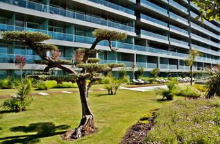 Hotel Intercontinental Estoril