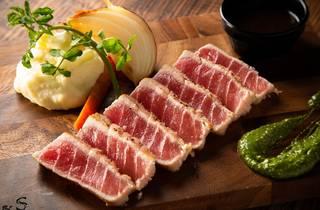 横浜キッチン