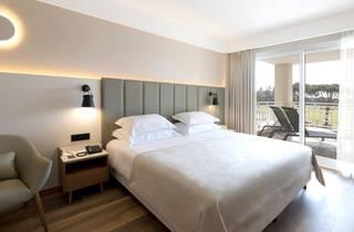 Onyria Quinta da Marinha Hotel
