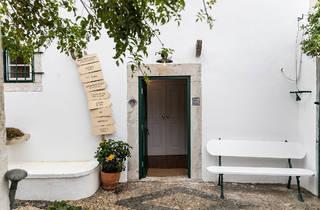 Legasea Cascais Guesthouse