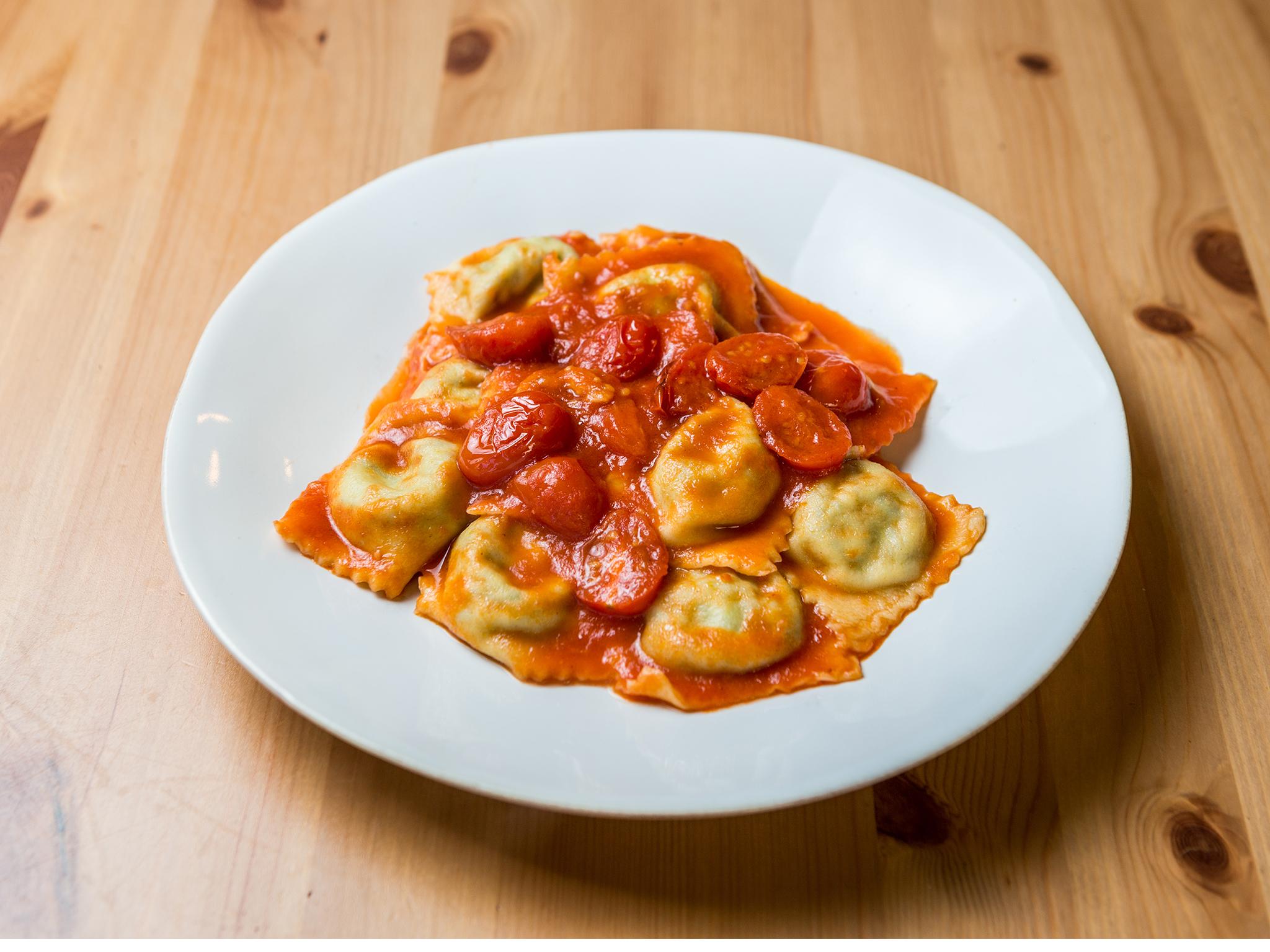 Restaurante, Cozinha Italiana, Cascais, Lamassa