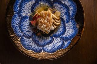Teppanyaki Mihara