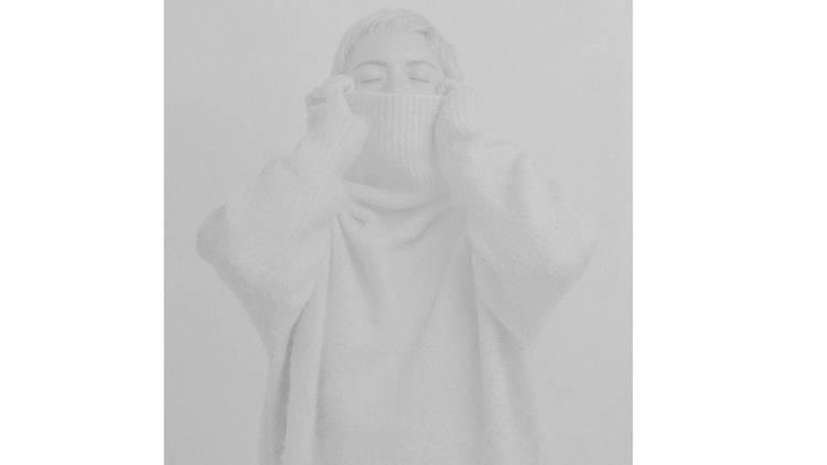 Arte, Fotografia, Theo Gould, Jennifer