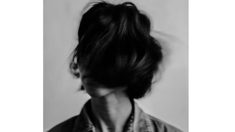 Arte, Fotografia, Theo Gould, Manu