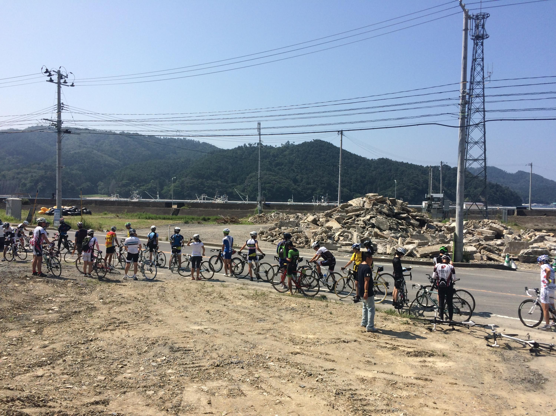 Manabu Chiba