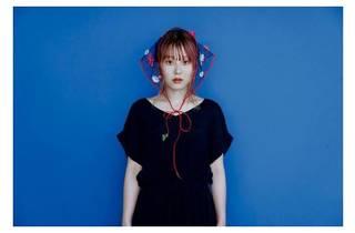 ASAKUSA MUSIC DISTRICT vol.2