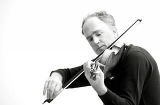 Florian Donderer