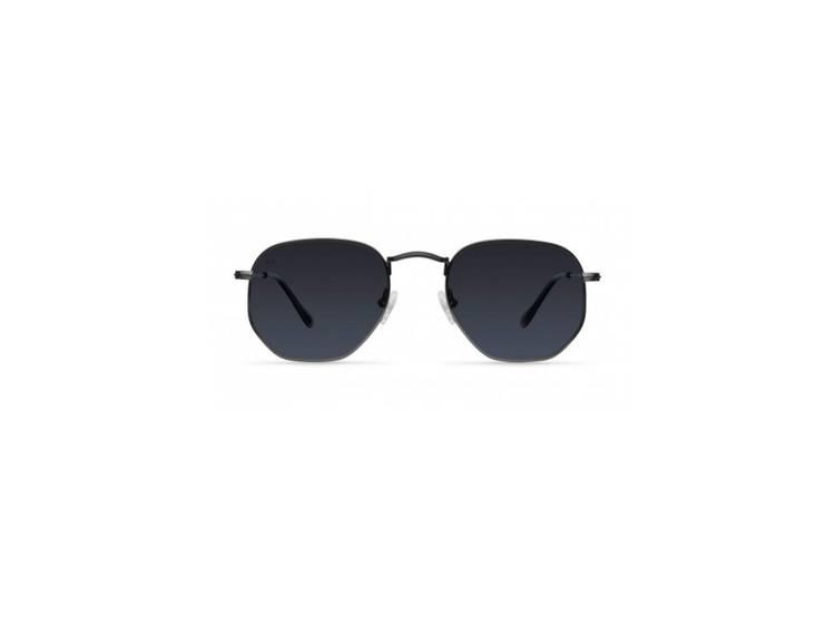 Óculos Saga Retail Store