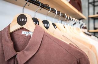 Cura Style Essentials