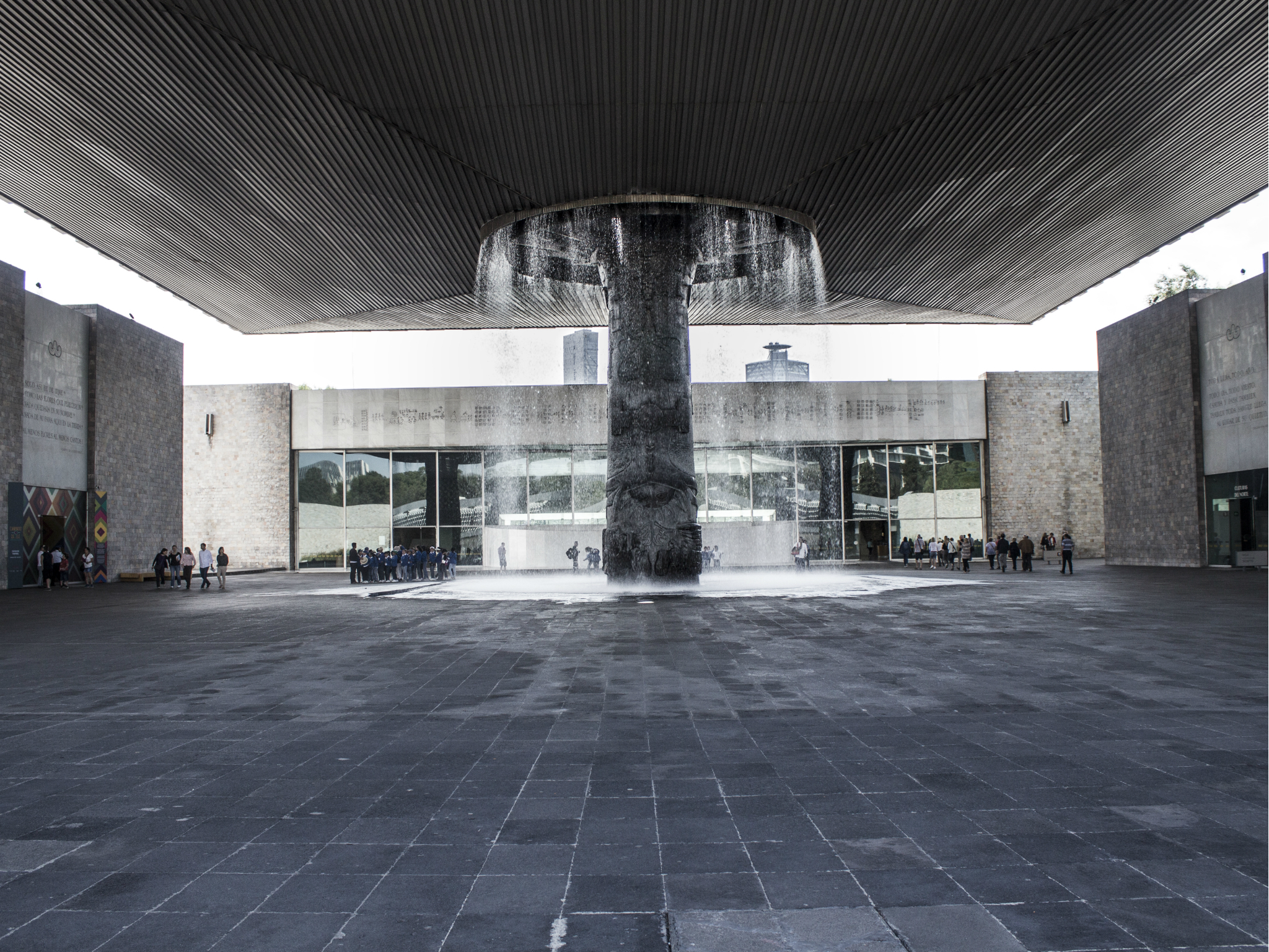 Museos de la CDMX que ya abrieron sus puertas y debes visitar