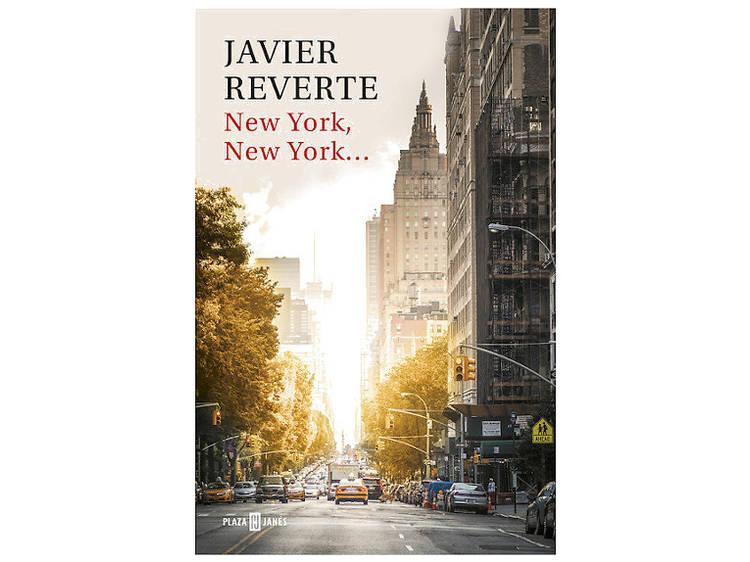 Un libro para viajar