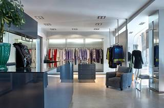 Compras, Loja, Vestuário, Cascais, Espace Cannelle