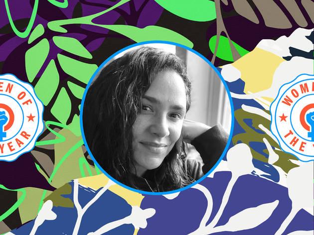 Rossana Rodriguez Sanchez