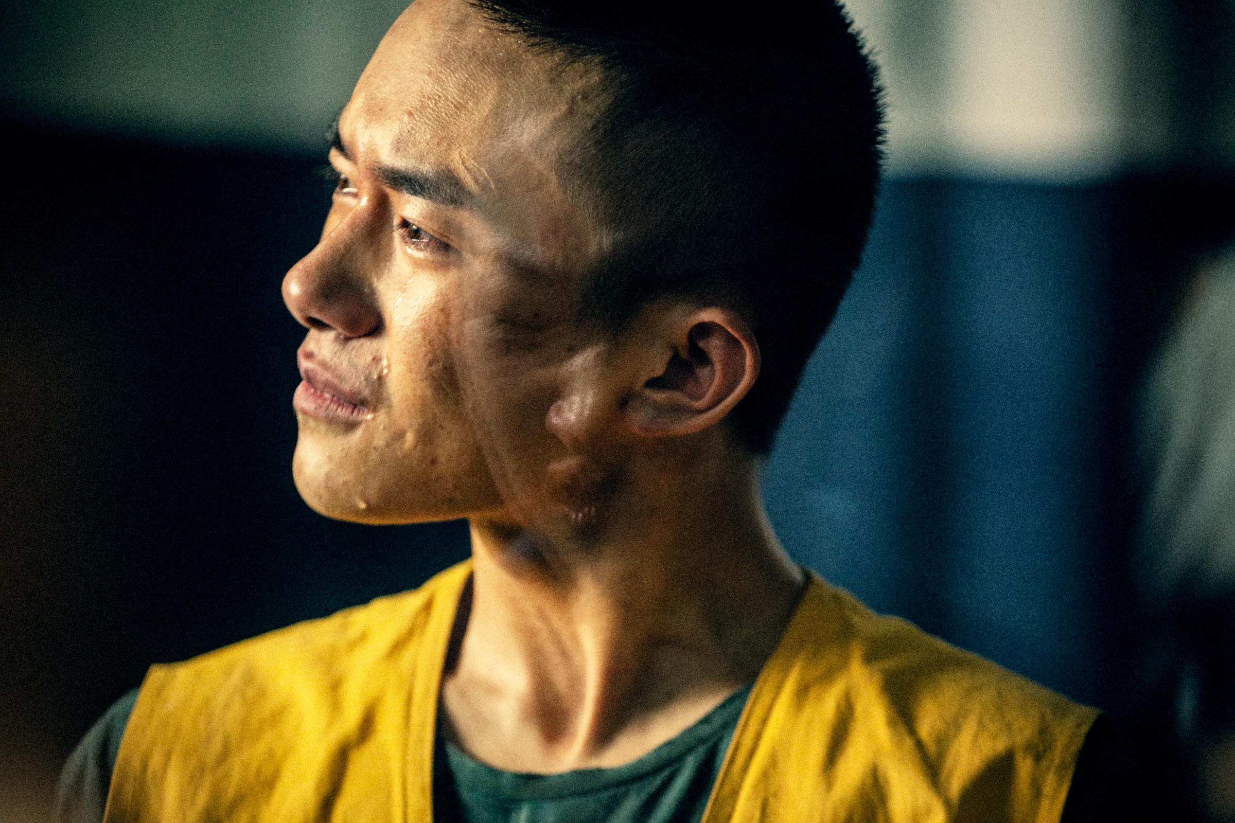 2021奧斯卡完整入圍名單《少年的你》代表香港入圍最佳國際電影