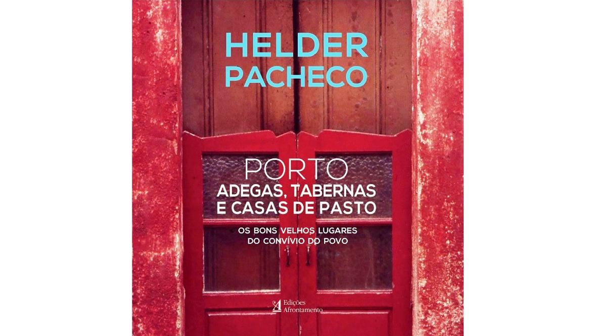 Porto – Adegas, Tabernas e Casas de Pasto