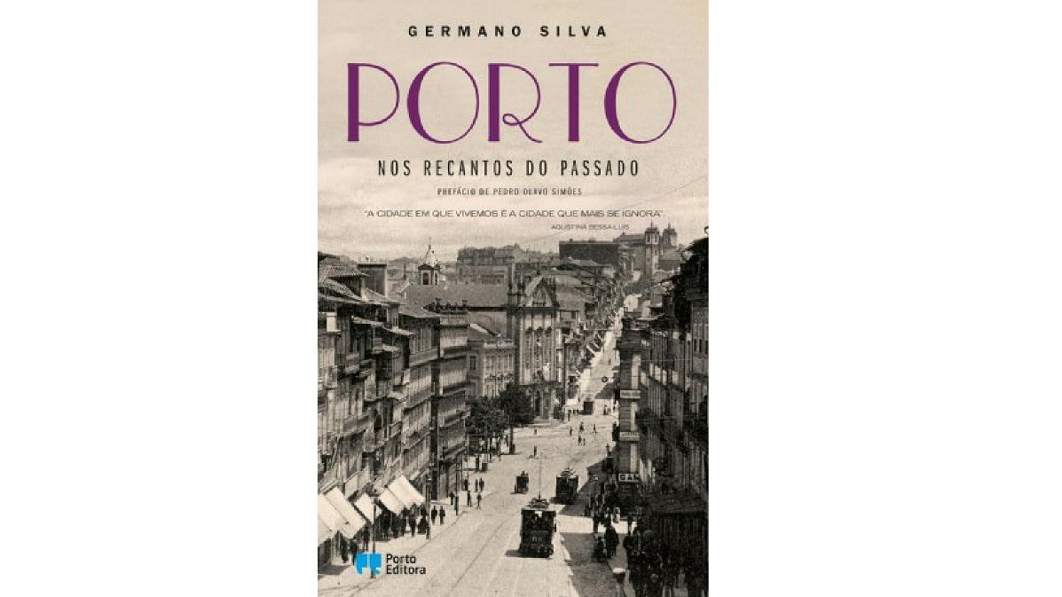 Porto – Nos Recantos do Passado