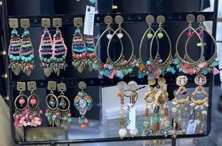 Bijuteria al Gallery Market