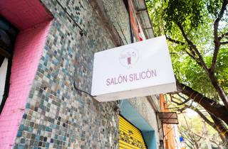 Salón Silicón