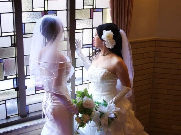 同性婚不受理は違憲と判決、LGBTQ+の権利を認める転機に