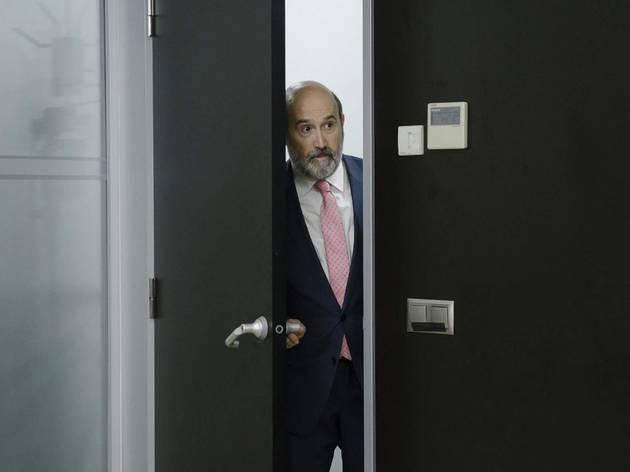 Sèrie Vota Juan
