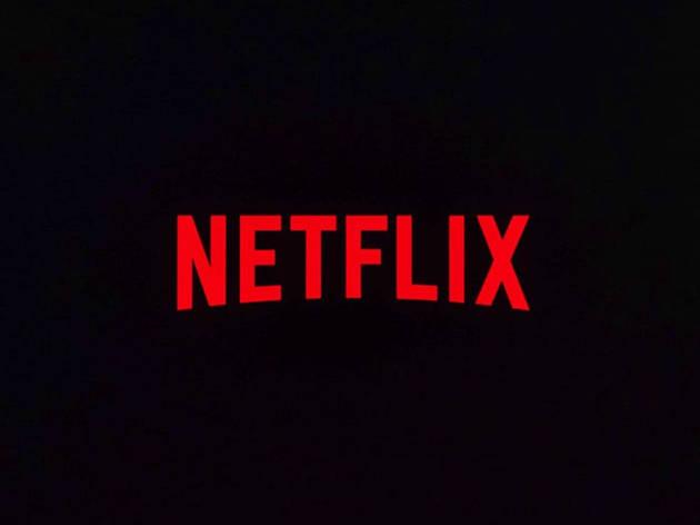 Netflix, la plataforma más utilizada en el mundo
