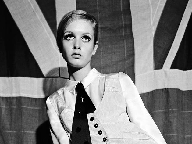 Win a weekend getaway in Bendigo in time for the Mary Quant exhibition