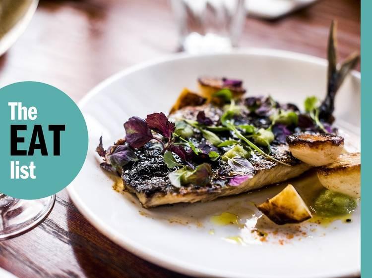 The 20 best restaurants in Leeds