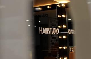 Hairstudio