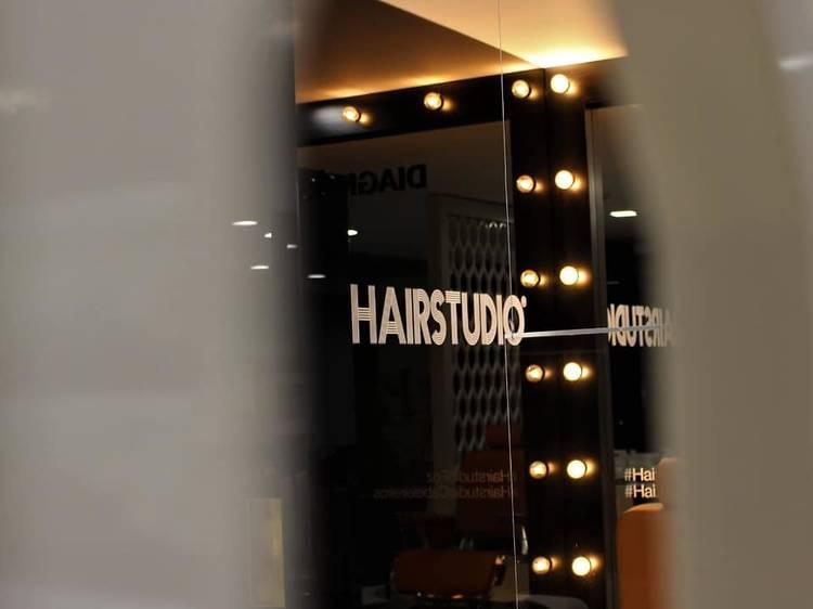 Hairstudio Foz