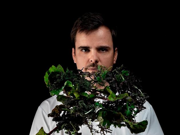 Diogo Noronha