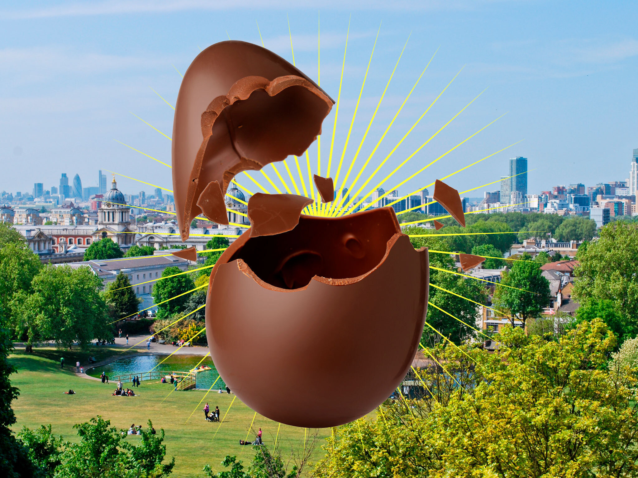 NEWSLETTER_LON_20210323_Easter-credit-TimeOut
