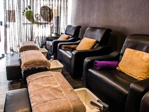 cheap massage singapore 2021