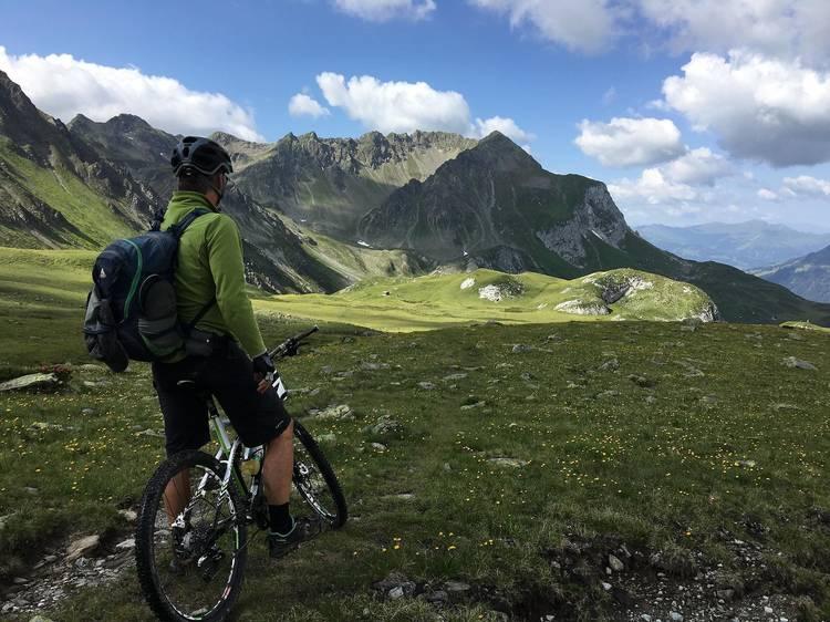 35 fun things to do in Switzerland