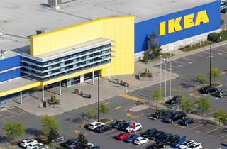 Ikea México