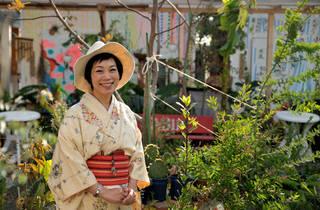 Yasufumi Murayama