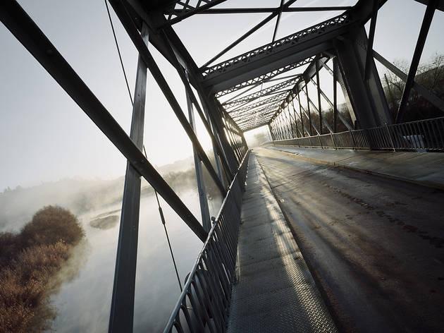 Titulcia puente