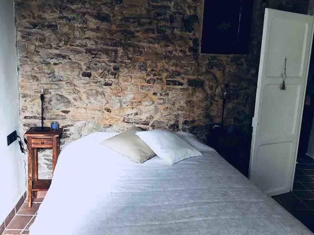 Casa Cardona Airbnb