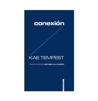 Conexión de Kae Tempest