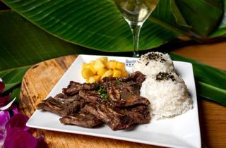 Hapa Kitchen & Eatery