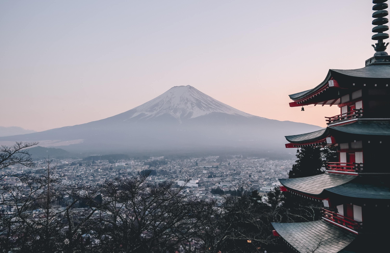 Go To トラベルの再開は6月以降、県内旅行に7,000円支援